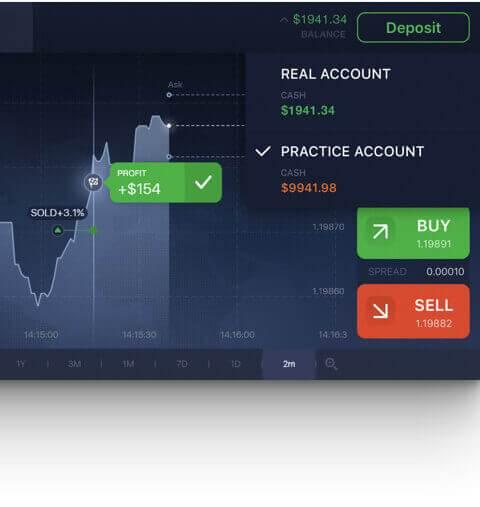 cum investesc cumpăr bitcoin iq option binar login
